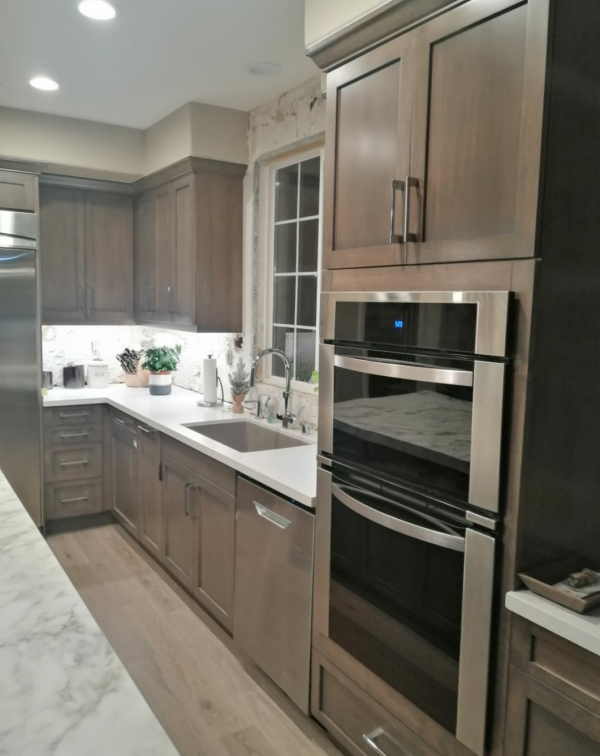 Kitchen Remodeling San Diego   Luxury & Affordable   Idel Designs Inc.