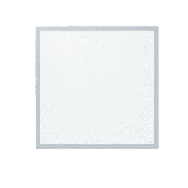 MARSEILLE Dalle panneau LED 40W 675 x 675MM