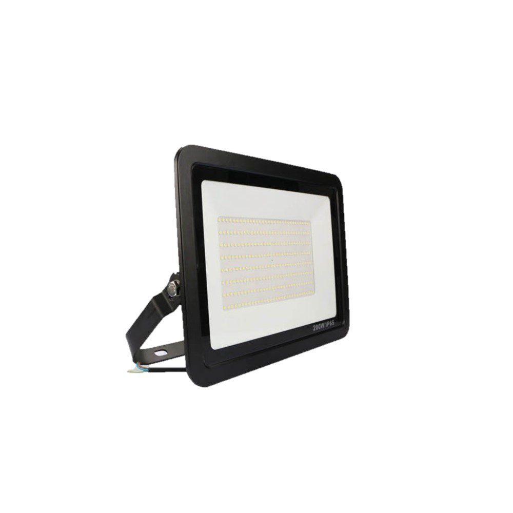 VENISE - Projecteur LED extérieur 200W IP65