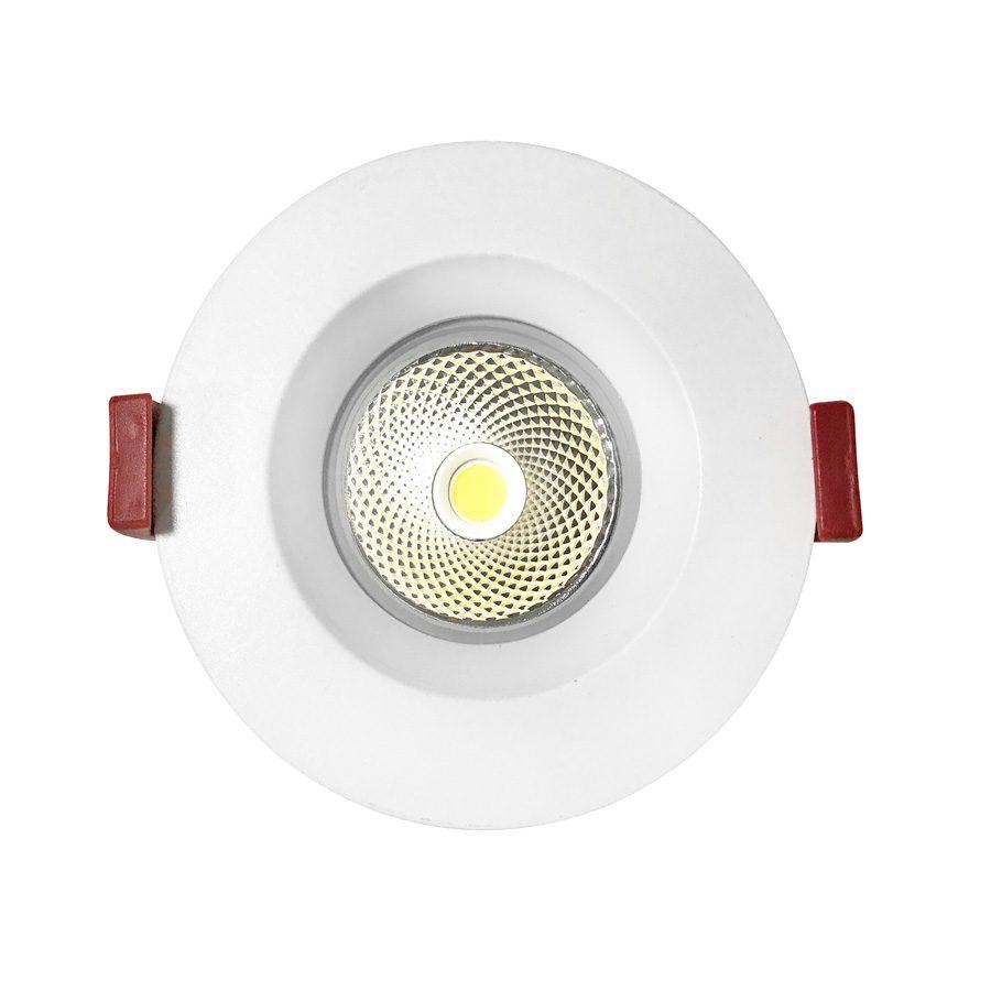 HAWAI II Spot LED COB 12W IP65