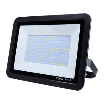 VENISE – Projecteur LED extérieur 200W IP65