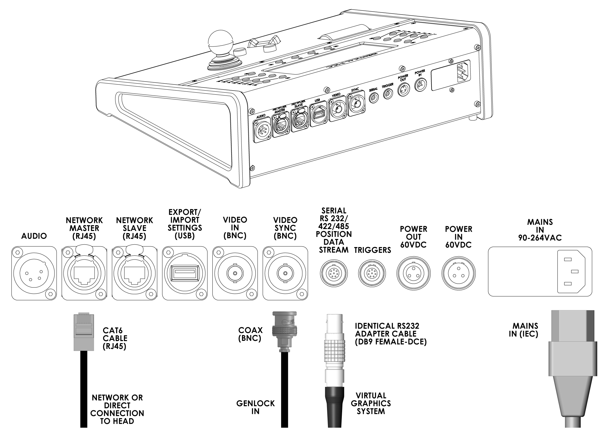 rs232 to rj45 wiring diagram 1991 toyota 4runner stereo the best 2017