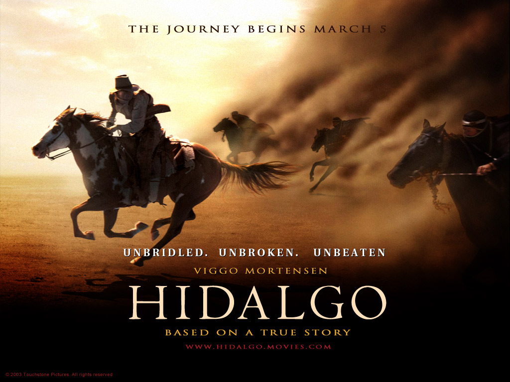 Identify Your Breyer Hidalgo Collection