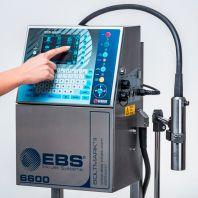 EBS 6600