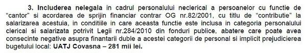 raportul-curtii-de-conturi-pentru-covasna-2011