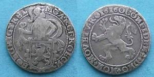 Taleri-olandezi-istoria-leului-300x151