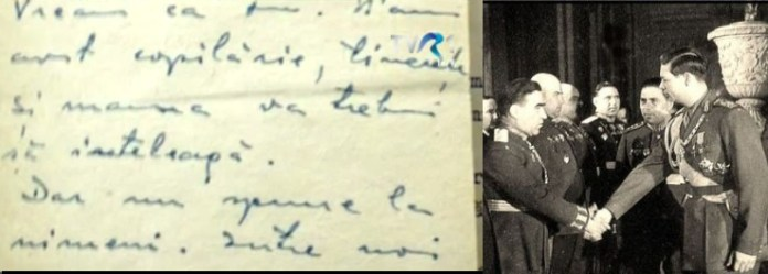 arhivele-nationale-regele-mihai-s-a-inteles-cu-comunistii