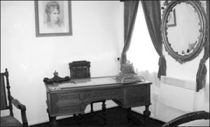 casa-memoriala-veronica-micle