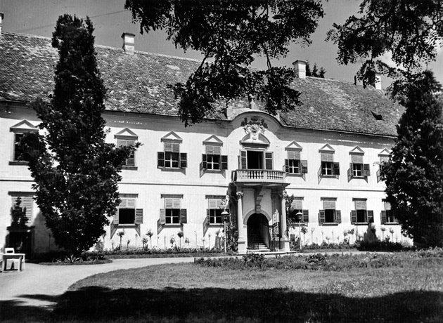 Castelul-Banffy-2