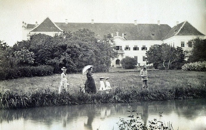 Castelul-Banffy-3