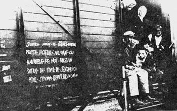 atrocitatile-ungurilor24_s