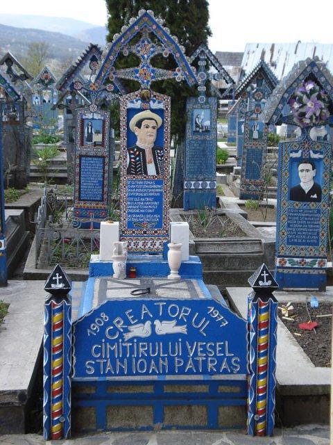 cimitirulvesel3