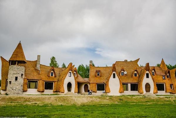 poza-castel-1