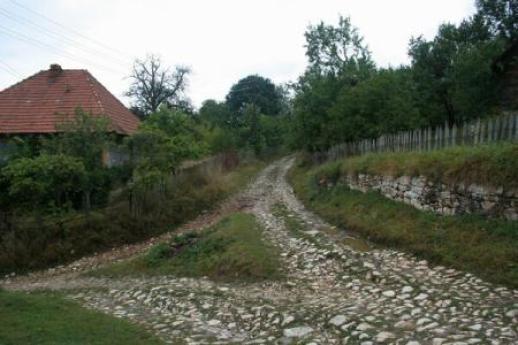 satul-alun