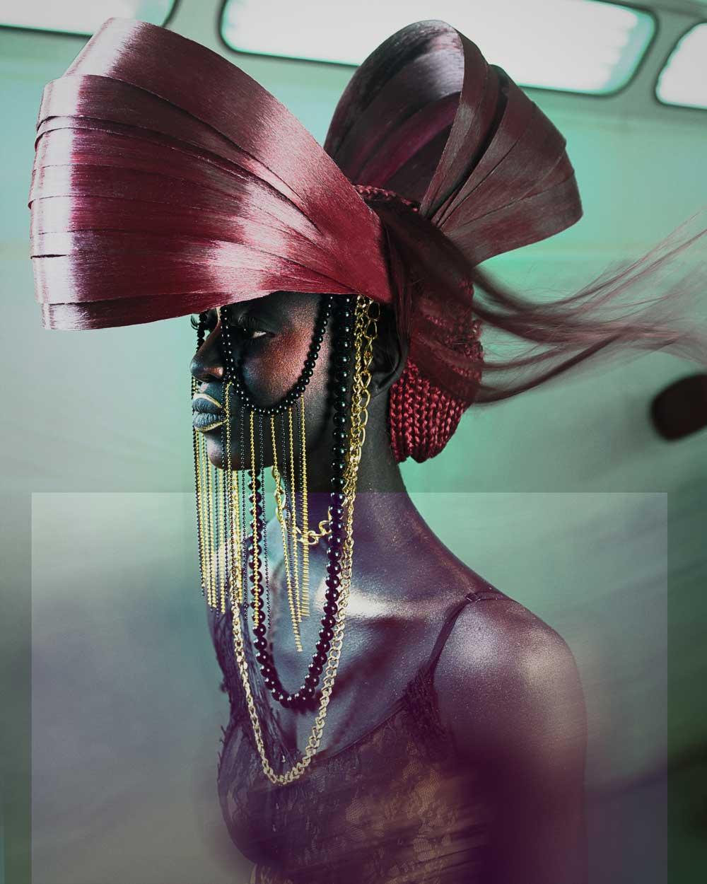 ebony-collection-christian-vendrell-identity-peluqueros-3
