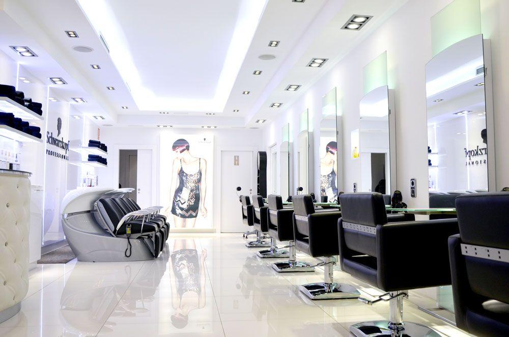 identity-peluqueros-salon-christian-vendrell-3