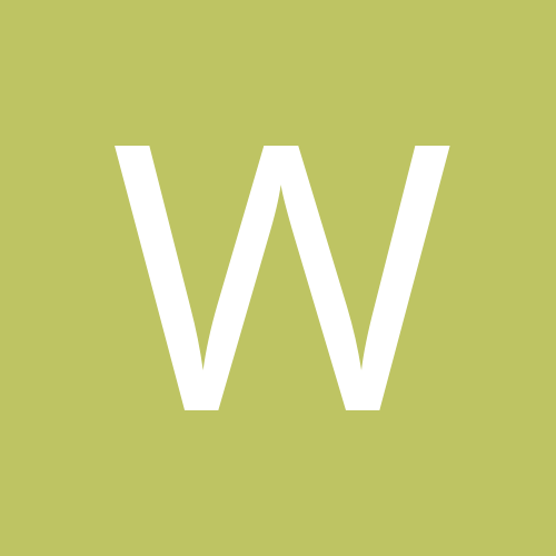 Wolfwood428