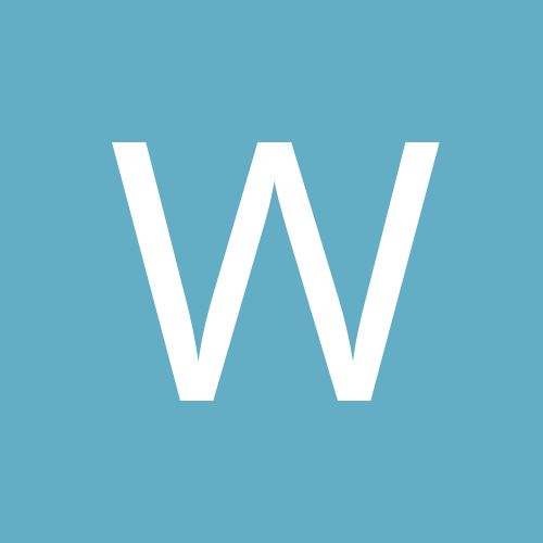 Whyplan4it