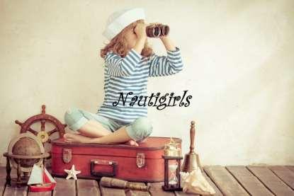 Nautigirls.net for Nautical Fashions