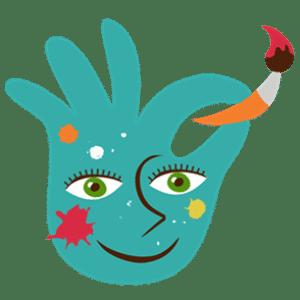 PrincessOfCrafts.com for Crafter