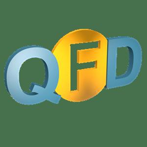 QFDsoftware.com for Software Development