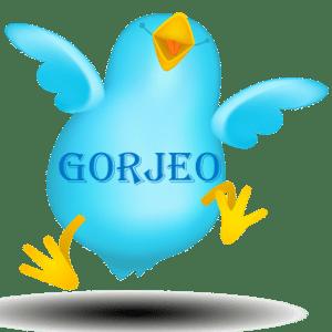 Gorjeo.com (generic, brandable)