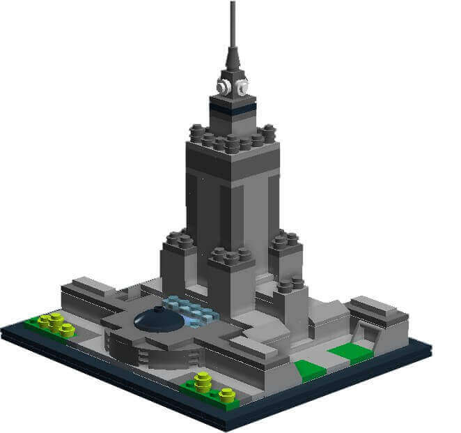 create-your-own-lego-set-with-Ideo-lego-building-site-by-badpirate.jpg