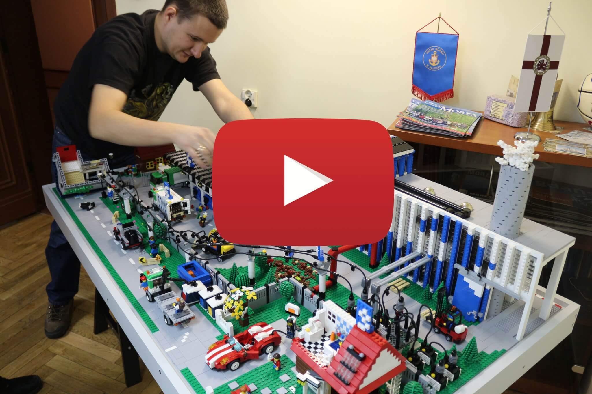 sortownia-odpadów-i-spalarnia-śmieci-klocki-lego-filmiki-Badpirate-dla-gdańskie-centrum-nauk.jpg