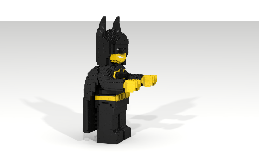 movie batman lego make a lego set ideo bricks