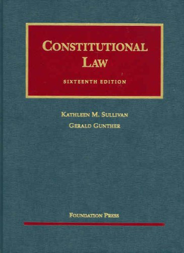 美國憲法教科書、學習讀物 – 智識@IdeoBook™