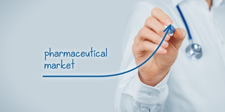 Pharma marketing is changing. Are you ready?