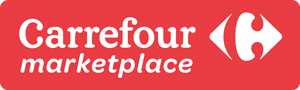 logotipo carrefour marketplace