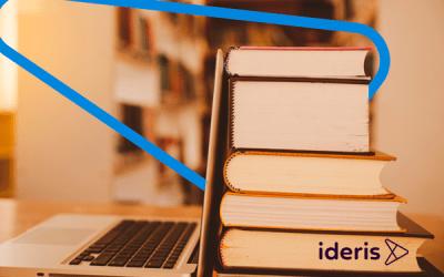 5 livros para inspirar vendedores online