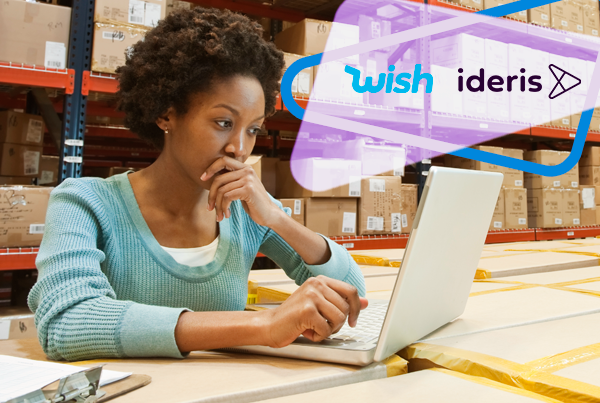 como vender na wish marketplace