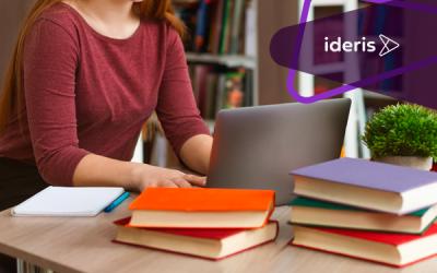 Como vender livros online?