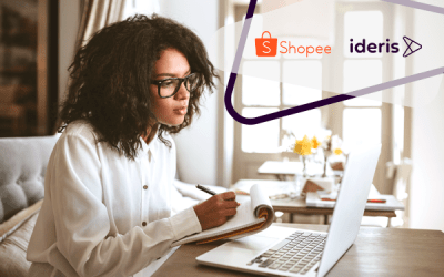 Como vender na Shopee Marketplace?