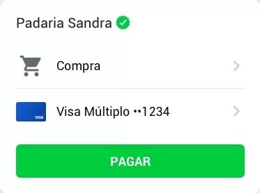 whatsapp pay exemplo 3