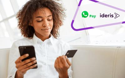 Whatsapp Pay: como usar? Tudo que você precisa saber!
