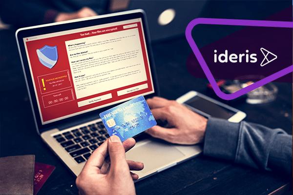LGDP e e-commerce