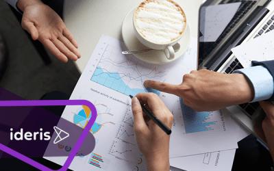 Como fazer a gestão financeira do seu e-commerce