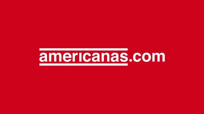 o segundo maior ecommerce do brasil
