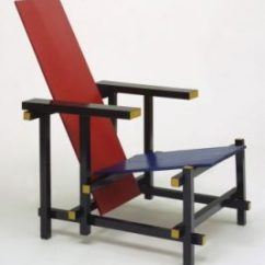 Red Blue Chair Safco Zenergy Ball And  1918 I Design