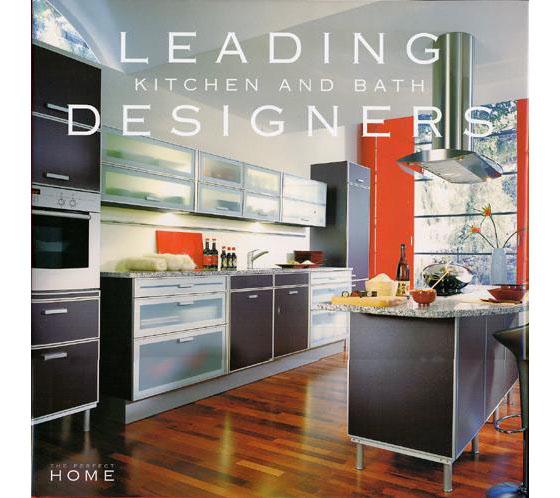 Interior Design Books IDesignArch Interior Design