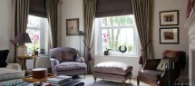 Country House In Wiltshire Idesignarch Interior Design