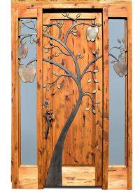Doors | iDesignArch | Interior Design, Architecture ...