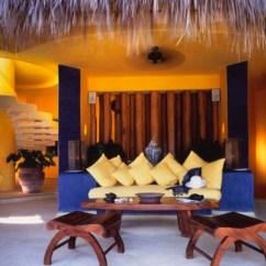 Modern Sofas For Small Living Rooms Costa Bonded Leather Sofa Review Casa Dos Estrellas   Idesignarch Interior Design ...