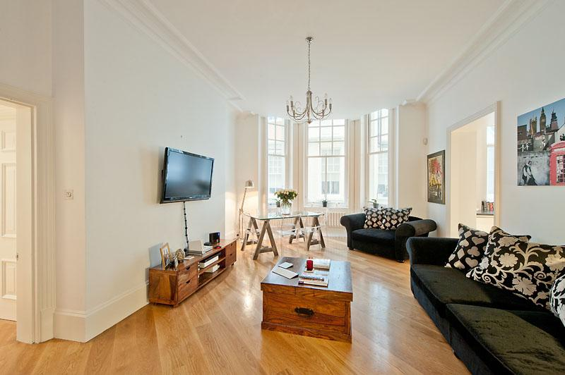 pictures of small living rooms with fireplaces room media center design elegant in apartment | idesignarch interior ...