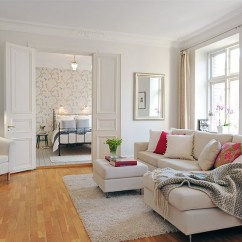 Ikea Sofa Beds Australia Elle Decor Top 10 Beautiful Apartment Interior Design In Sweden ...
