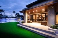 Contemporary Home In Perth With Multi-Million Dollar ...