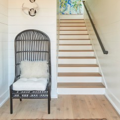 Sofas Under 2000 Dump Old Sofa Charming Lowcountry Village Cottage Surrounded By Lush ...
